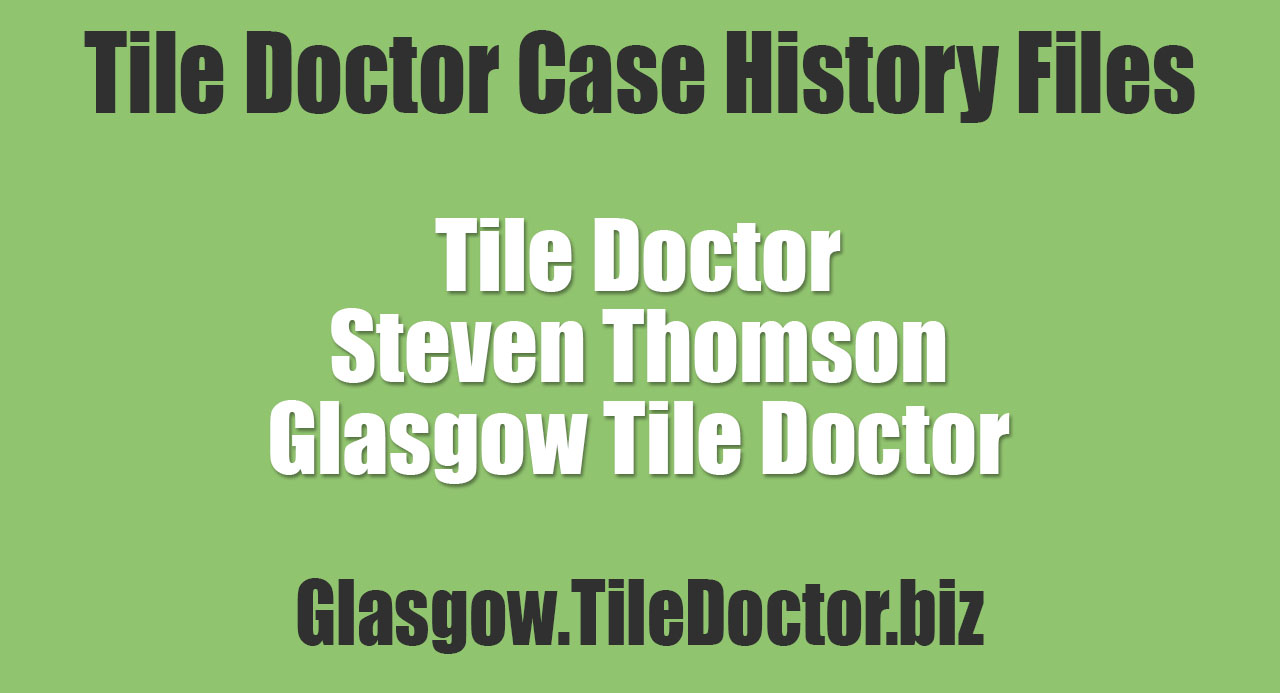 Steven-Thomson-Glasgow-Tile-Doctor