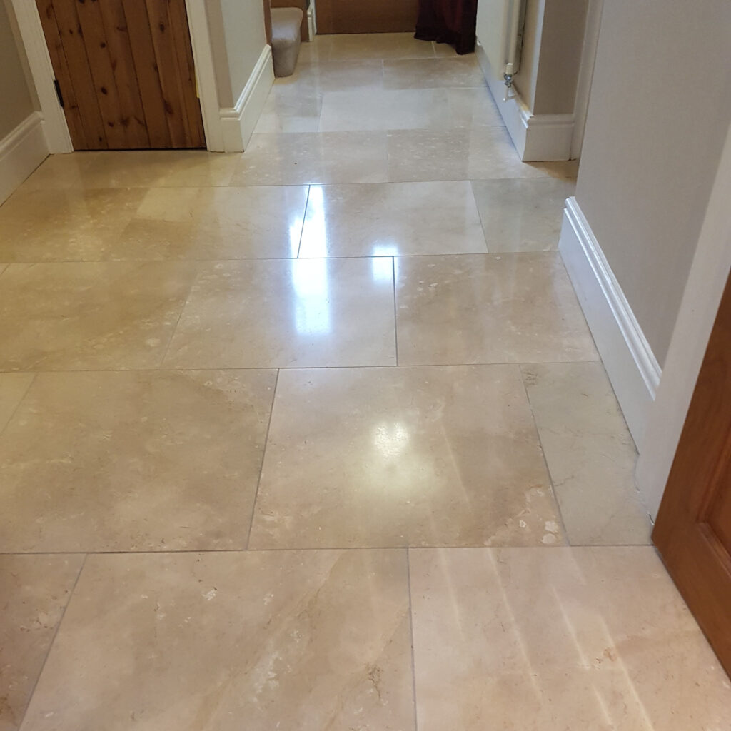 Welcome to Glasgow Tile Doctor™ - Glasgow Tile Doctor