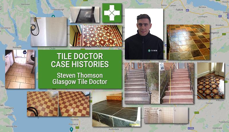 Steven-Thomson-Glasgow-Tile-Doctor